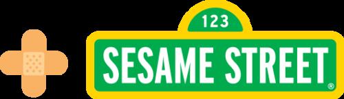 sc_sesame